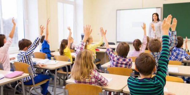 2019 Yılı Erasmus+ Okul Eğitimi Stratejik Ortaklıklar (KA201) Projeleri Başvuru Sonuçları