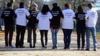 2019/R1 Avrupa Dayanışma Programı Gönüllülük ve Dayanışma Projeleri Başvuru Sonuçları Açıklandı