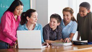 2019 Yılı Erasmus+ Okullar Arası Değişim Ortaklıkları (KA229) Yedekten Kabul Edilen Projeler