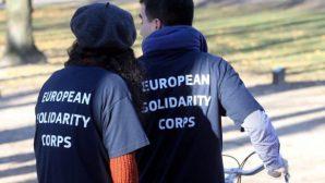 Erasmus+ 2020/R2 Gençlik Programı KA105 Bireylerin Öğrenme Hareketliliği ve Avrupa Dayanışma Programı Projeleri Başvuru Sonuçları