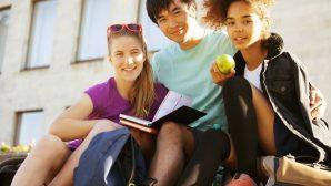 2019/R3 Erasmus+ Gençlik Programı ve Avrupa Dayanışma Programı Başvuru Sonuçları