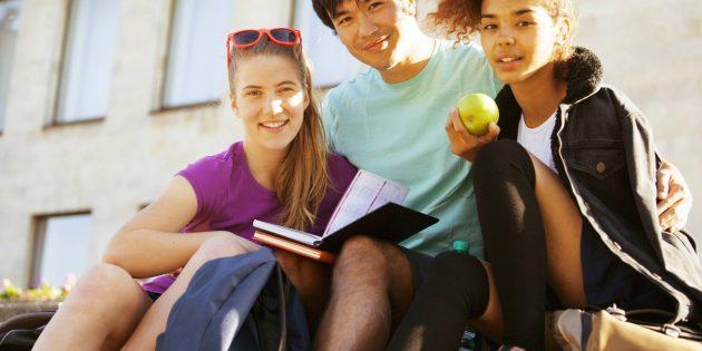 Erasmus + 2020 Yükseköğretim Alanı Stratejik Ortaklıklar (KA203) Başvuru Sonuçları