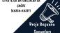 Erasmus+ 2020 Okul Eğitimi Stratejik Ortaklıklar Ek Çağrı (KA226-KA227) Başvuru Sonuçları Açıklandı