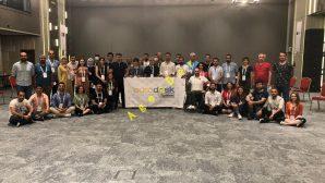 Eurodesk Değerlendirme Toplantısı
